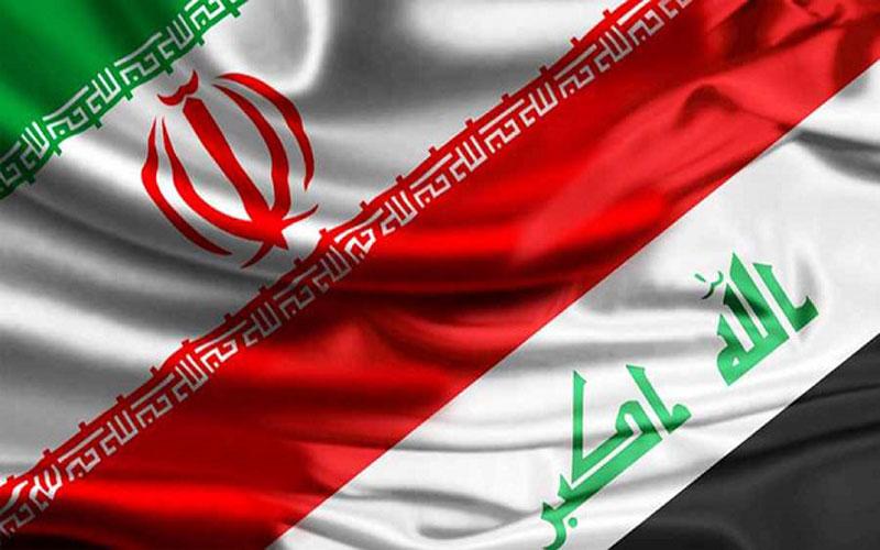 العراق ينفي تصريحا بشأن تعرض مواطنيه لجرائم في ايران