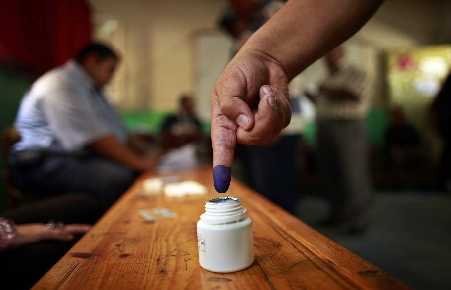 عابرون مرحباً بقرار المحكمة الإتحادية: سيكون منطلقا لكشف المزورين لنتائج الانتخابات