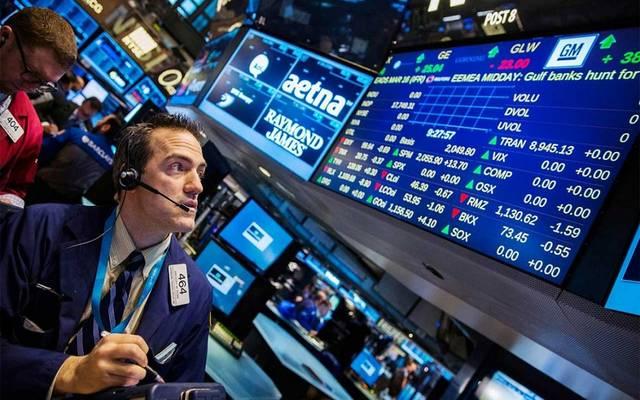 5 أحداث اقتصادية تترقبها الأسواق العالمية الأسبوع الحالي