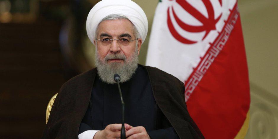 وزارات جديدة في إيران!