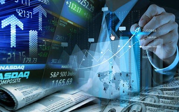 6 أحداث إقتصادية وسياسية تترقبها الأسواق العالمية الأسبوع الحالي