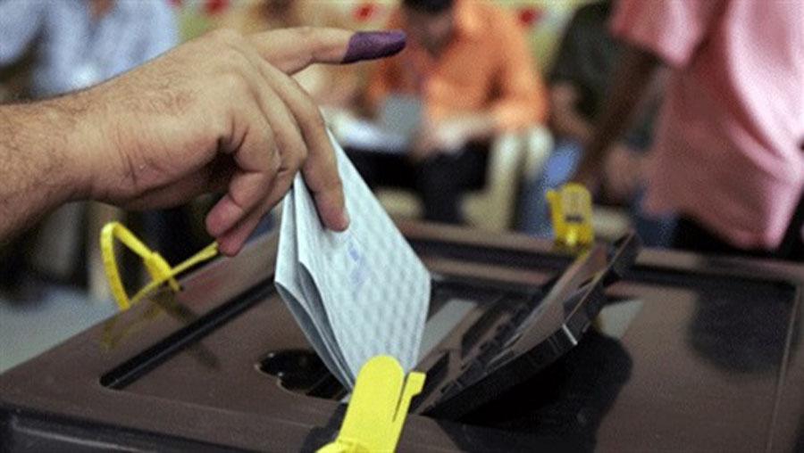 محلل سياسي: العراق بصدد الدخول بفراغ دستوري وسيناريو