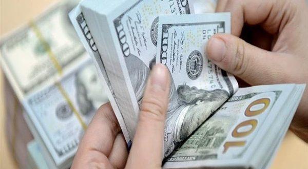 عبدالمهدي: ديون العراق الداخلية والخارجية ارتفعت