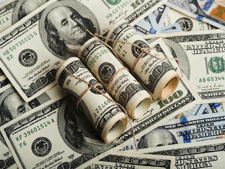 زيادة عدد الدول التي تعتزم التخلي عن الدولار بتعاملاتها التجارية