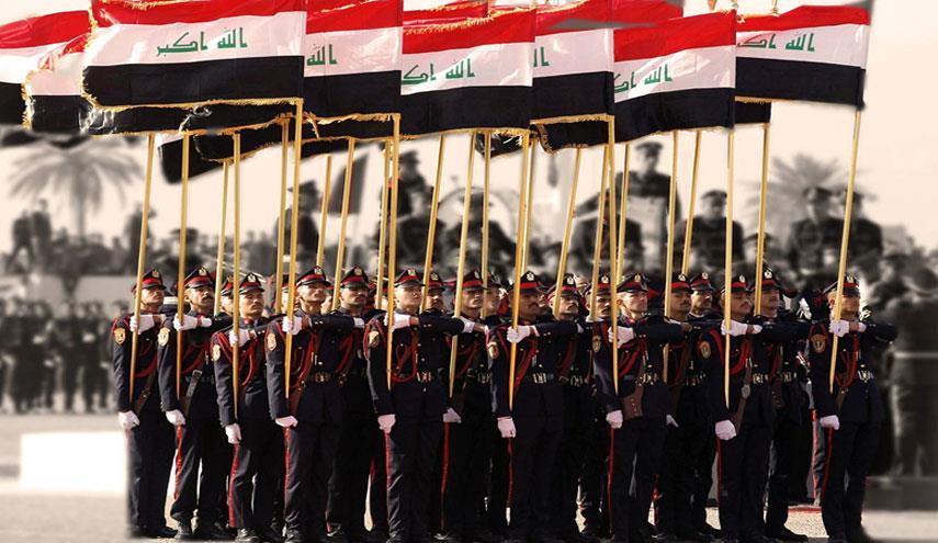 سياسيون يجرون اتصالات مع قيادات الجيش لإبعادهم عن الأزمة السياسية