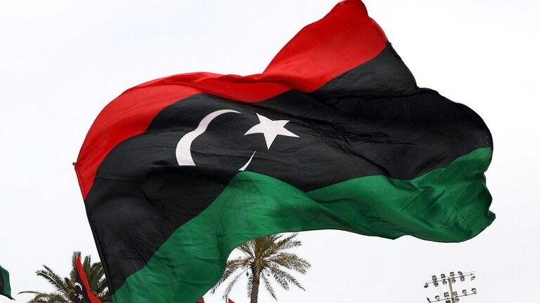 تأجيل الحوار الليبي المزمع في المغرب