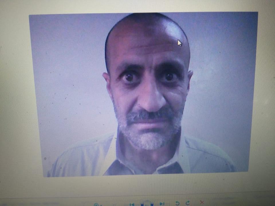 مقتل مسؤول تنظيم التوحيد والجهاد في صلاح الدين بعملية خاطفة في سوريا