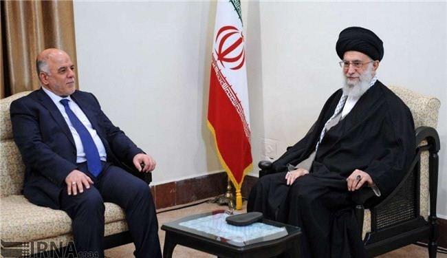 أمريكا تهدد العراق إذا لم يلتزم بعقوباتها ضد إيران