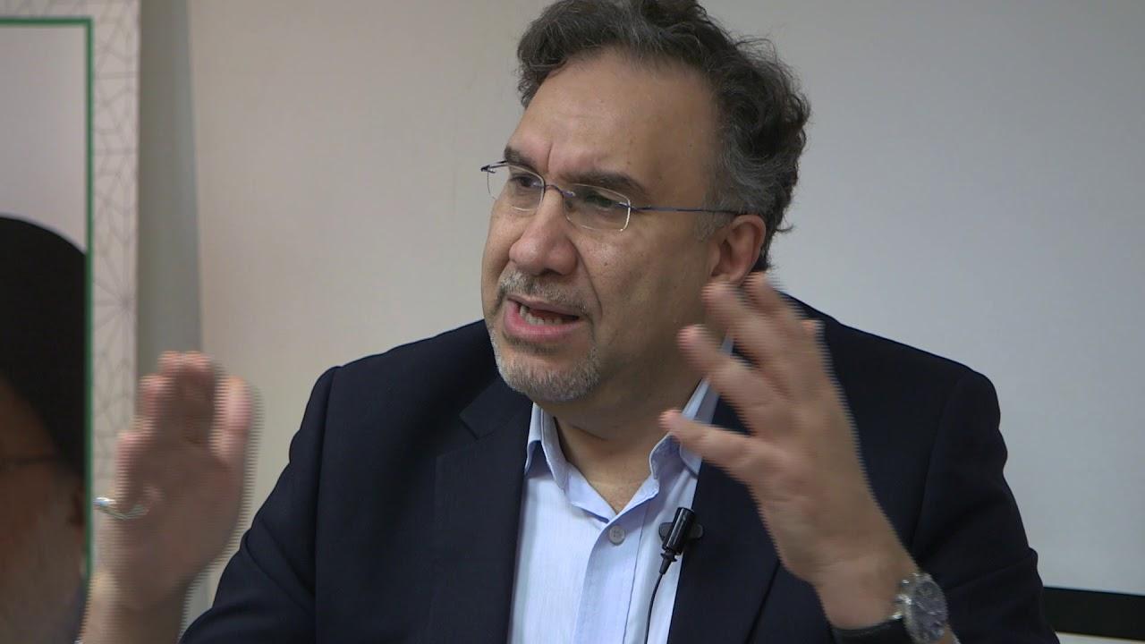 سؤال برلماني لوزير الكهرباء حول عقد فريم ٦ ومحطة المسيب