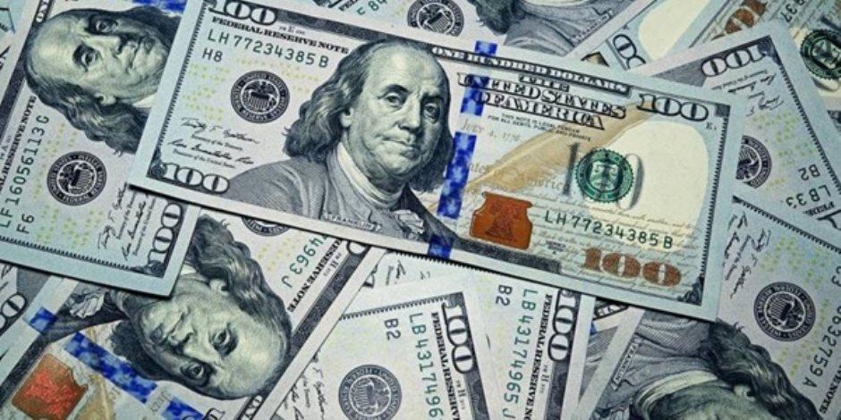 بعد الانخفاض والاستقرار.. ارتفاع الدولار مقابل الدينار العراقي