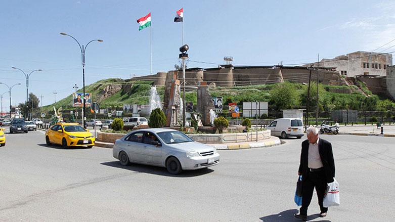 بالوثيقة..مطالب نواب كركوك للعبادي بشأن حماية المكون الكردي في المحافظة