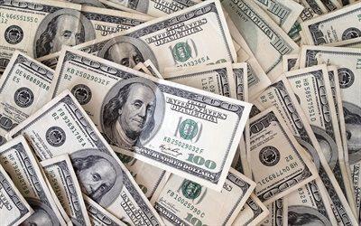 الدولار يستقر واليوان يرتفع وسط حذر قبيل محادثات التجارة