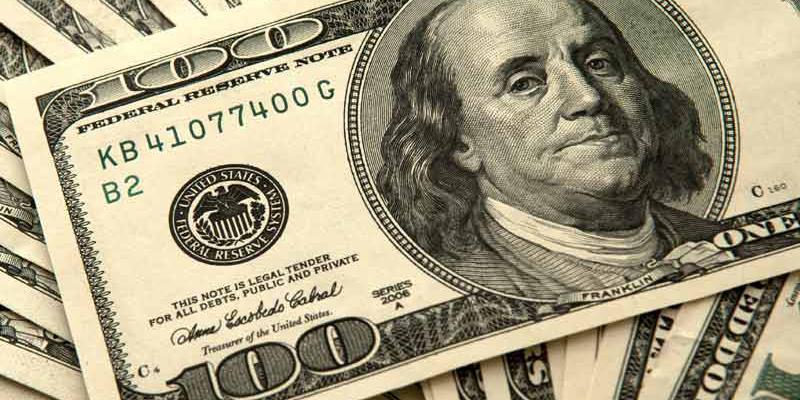 تعرف على سعر صرف الدولار امام الدينار العراقي