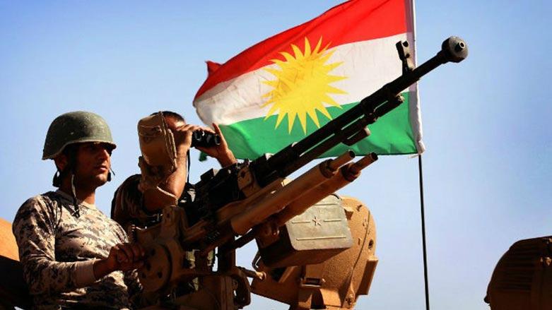 قوات الاسايش تحبط مخططا ارهابيا لضرب أمن كردستان وتعتقل افراد الخلية